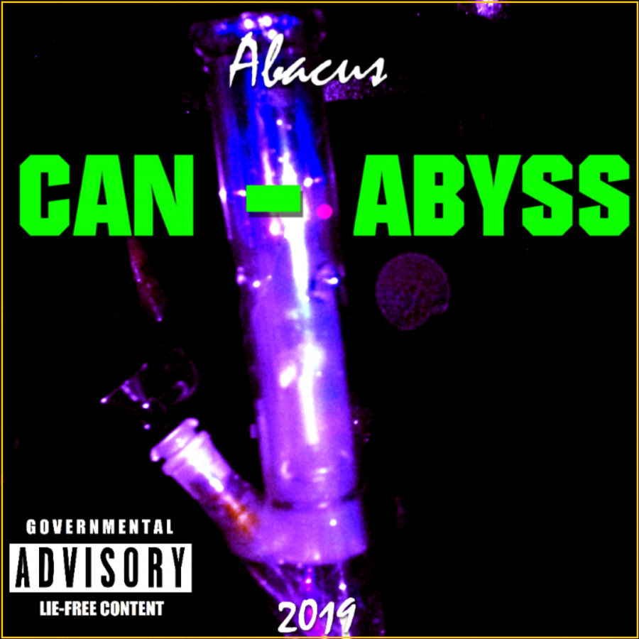 Can-Abyss - Single [Explicit]